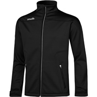 ONeills Decade Softshell Jacket - Black