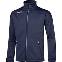 ONeills Decade Softshell Jacket - Marine