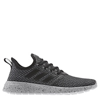 Adidas Mens Lite Racer RBN - Black/Grey