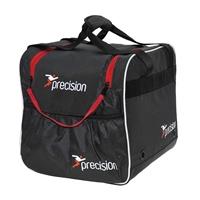 Precision Precision Pro HX Water Bottle Carry Bag