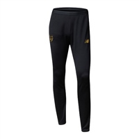 New Balance Ireland FAI On Pitch Skinny Pant 19/20 - Black