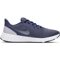 Nike Womens Revolution 5 - Navy