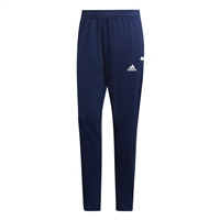 Adidas T19 TRACK PANTS - WOMENS - Navy/White