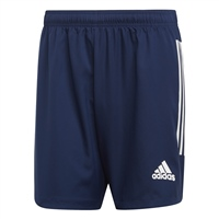 Adidas CONDIVO 20 SHORTS - Navy/White