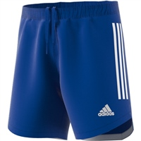 Adidas CONDIVO 20 SHORTS - Royal/White