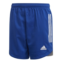 Adidas CONDIVO 20 SHORTS-YOUTH - Royal/White