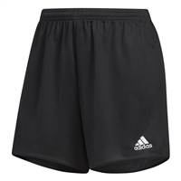 Adidas PARMA 16 SHORTS - WOMENS - Black/White
