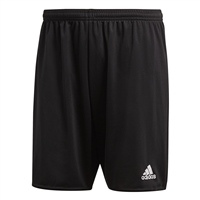 Adidas PARMA 16 SHORTS W/BRIEF - Black/White