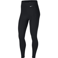 Nike Womens Sculpt Victory Tights - Black