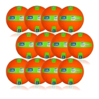 ONeills Quick Touch Footballs (Pack of 12)