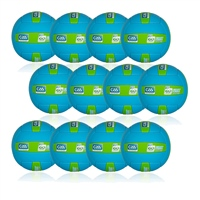 ONeills First Touch Footballs (Pack of 12)