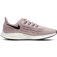 Nike Womens Air Zoom Pegasus 36 - Violet/Black