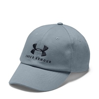 Under Armour FAVORITE CAP - GREY