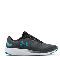 Under Armour MENS UA CHARGED PERSUIT 2 - GREY