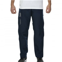 Canterbury TAPERED OPEN HEM STADIUM PANT - NAVY