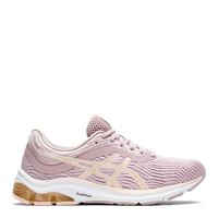 Asics WOMENS GEL PULSE 11 - ROSE/PINK