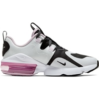 Nike AIR MAX INFINITY (GS) - GREY/LILAC