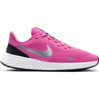 Nike Revolution 5 (GS) - PINK