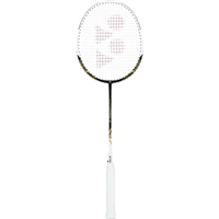 Yonex NANORAY 3 BADMINTON RACKET - LIME