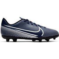 Football Boots Allsportstore.com
