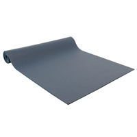 Yoga Mad STUDIO PRO YOGA MAT 4.5MM - BLUE