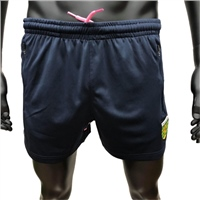 ONeills DONEGAL RAVEN GIRLS POLY SHORTS - KIDS - Navy