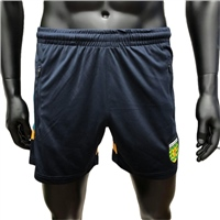 ONeills DONEGAL RAVEN POLY SHORTS - KIDS - Navy