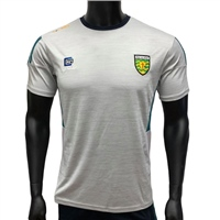 ONeills DONEGAL RAVEN T-SHIRT - KIDS - Grey