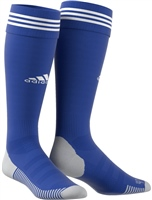 Adidas (Teamwear) ADI SOCK 18 - Bold Blue/White