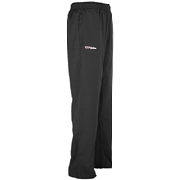 ONeills Womens Cashel Track Pants - BLACK