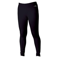 ATAK Sports BASELAYER LEGGINGS - BLACK