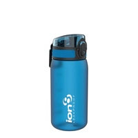 Ion8 350 ML Water Bottle - BLUE