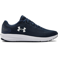 Under Armour MENS UA CHARGED PERSUIT 2 - NAVY