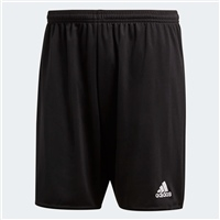 Adidas Condivo 18 Training Short - BLACK/WHITE