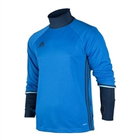 Adidas Condivo16 TRG Top - ROYAL/NAVY