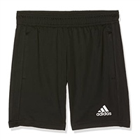 Adidas Condivo18 Training Short Youth - BLACK/WHITE