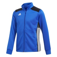 Adidas Regista 18 PES Jacket Youth - ROYAL/BLACK