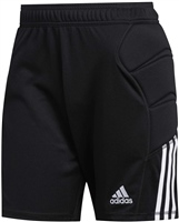Adidas Tierro13 Goalkeeper Short - BLACK