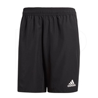 Adidas Condivo 18 Woven Short Youth - BLACK/WHITE