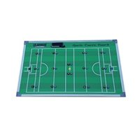 Lee Sports GAA Tactic Board