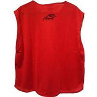Lee Sports Training Bib
