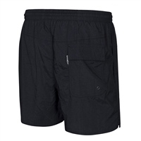 Speedo Solid Leisure Short