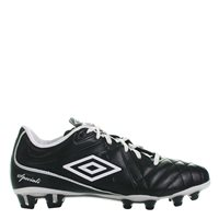 Umbro Speciali 4 Pro Hard Ground Boots