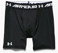 Under Armour Mid Short