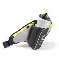 Ultimate Performance Ribble - Hip Bottle