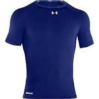 Canterbury Basic Short Sleeve
