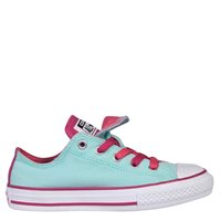 Converse All Star Double Tongue Ox