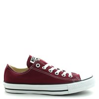 Converse All Star Ox Carryover