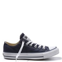 Converse Kids All Star Ox - Various Colours