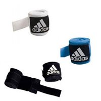 Adidas Boxing Hand Wraps 2.55m